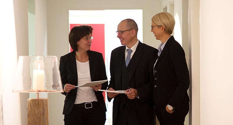 LKC Ottobrunn Steuerberater Rechtsanwälte