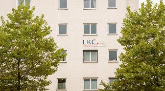 Steuerberater und Rechtsanwälte in Ottobrunn bei München